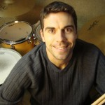 Drum Teacher • Jamison Stokdyk