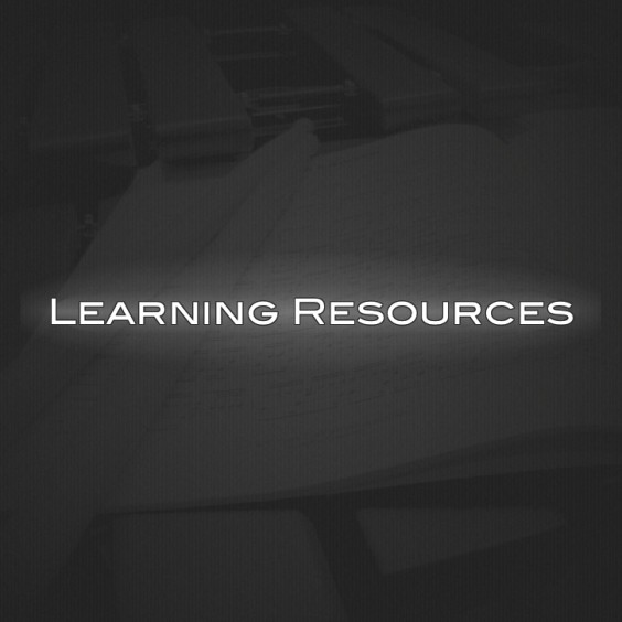 Sheboygan Drums - Private Drum Lessons Sheboygan Learning Resources